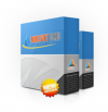 NukeViet 3.2 released on July 09th, 2011, include module Shop and more...