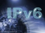 NukeViet has supported IPV6