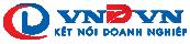 Logo vndvn
