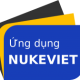 NukeViet Ứng dụng