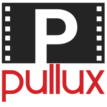 channel Film Pullux